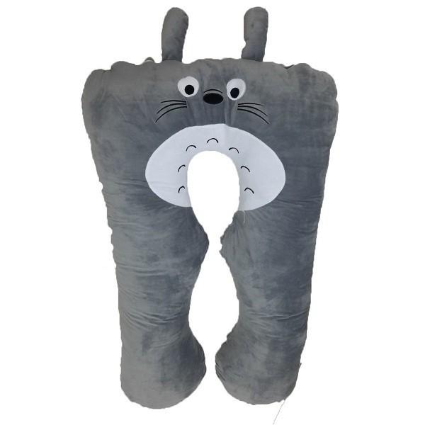Gối ôm Totoro - 540.000đ