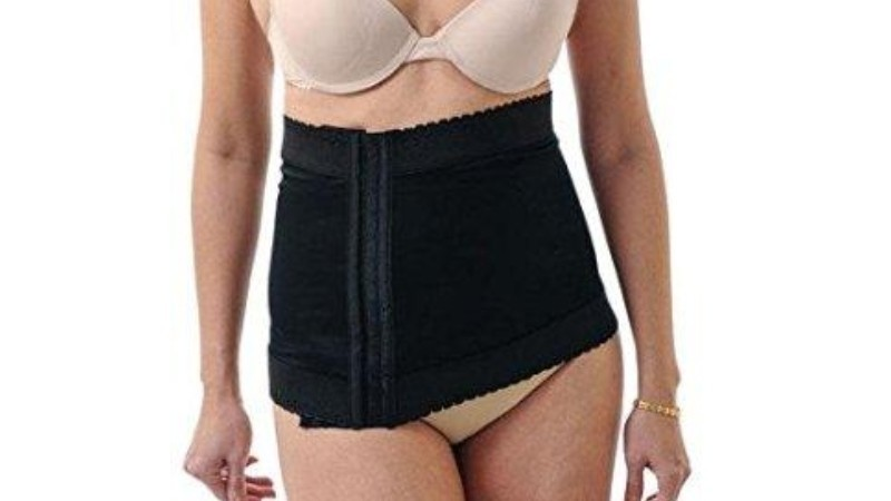 Wink Belly and Hip Shaper