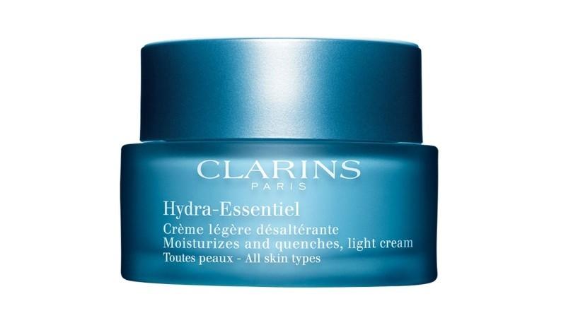 Clarins Hydra-Essentiel Light Cream 50ML