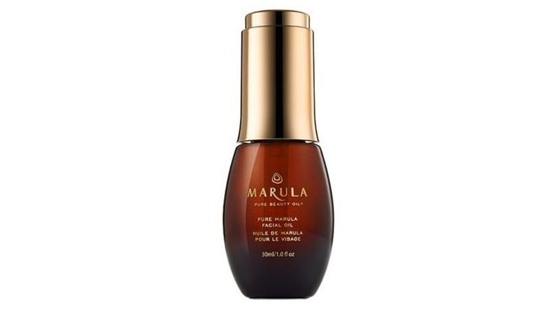 Marula Beauty Pure Marula Facial Oil 30ml