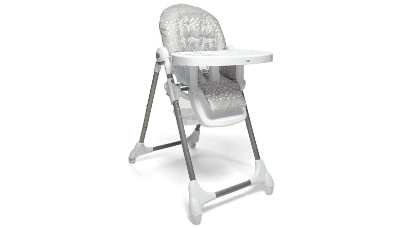 Mamas and Papas Adjustable Highchair