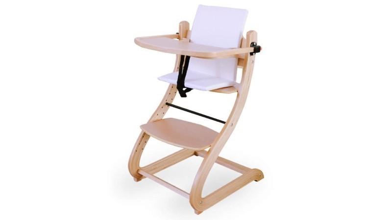BOMI Baby high chair