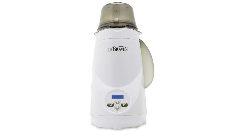 Dr. Brown's Deluxe Bottle Warmer