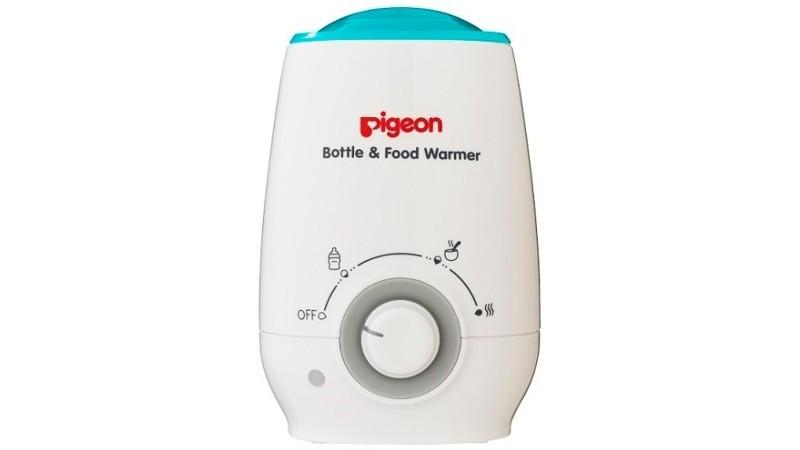 Pigeon Bottle Warmer