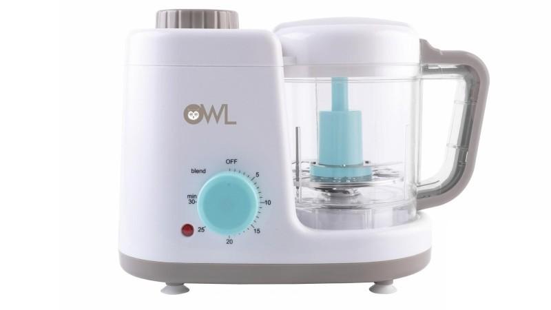 OWL Baby Food Maker