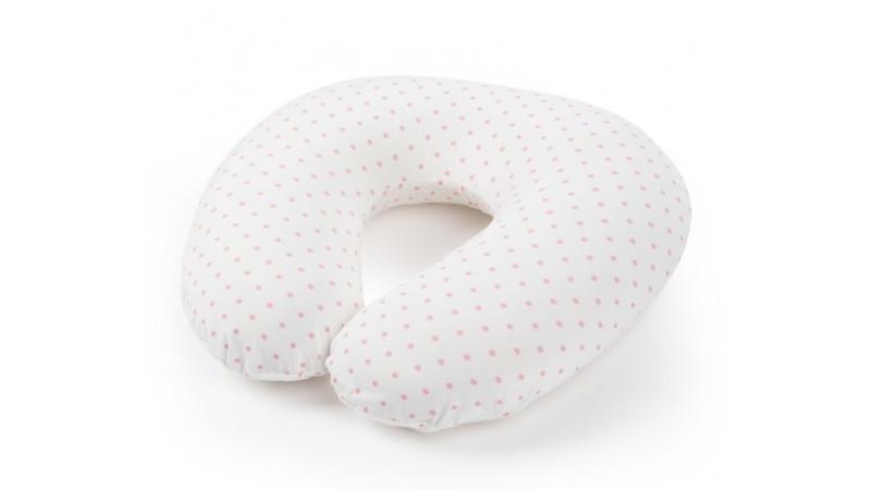 CuddleCo-Comfi-Mum 5-in-1 Feeding Pillow