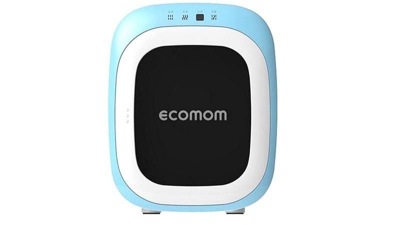 ECOMOM ECO 22 UV Sterlizer