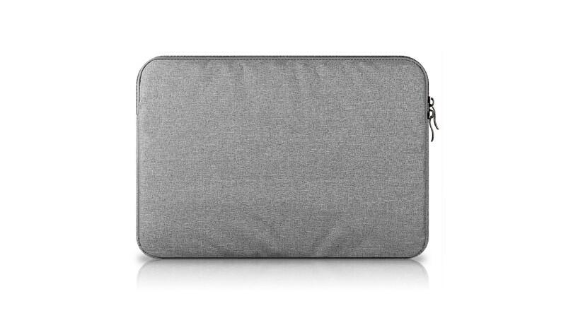 ONE'S Fashion Laptop Sleeve Bag