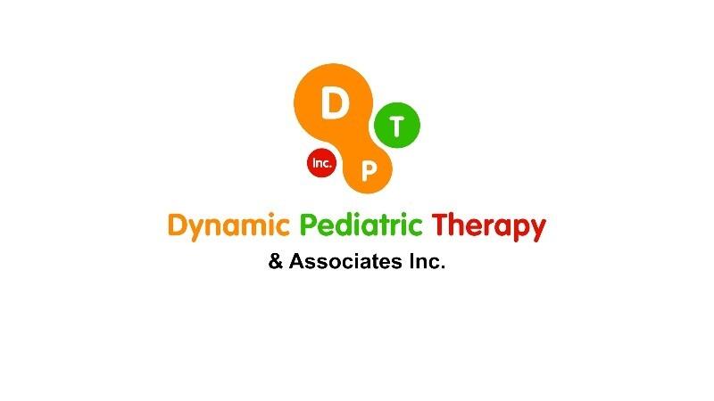 DYNAMIC PEDIATRIC THERAPY