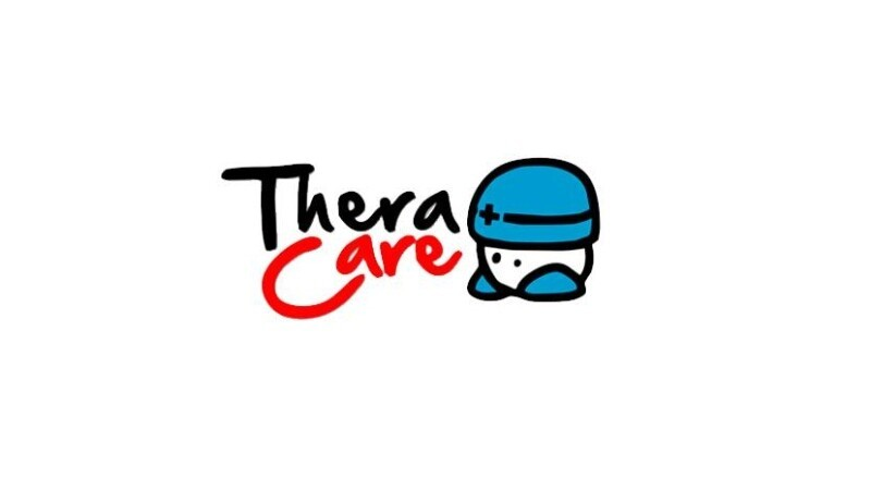 THERACARE OCCUPATIONAL THERAPY CLINIC