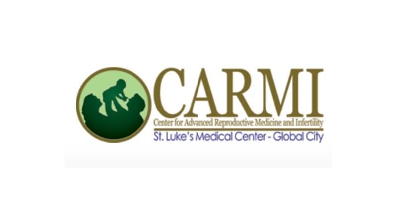ST. LUKE'S MEDICAL CENTER CARMI