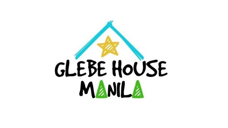 GLEBE HOUSE MANILA