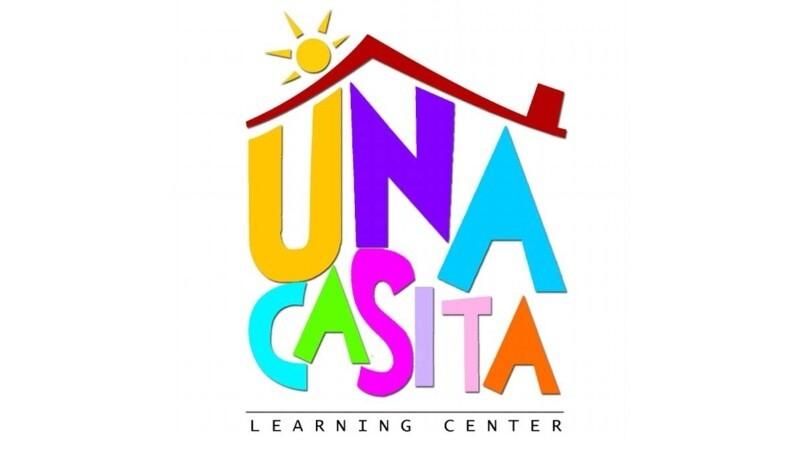 UNA CASITA LEARNING CENTER